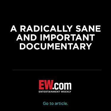 review_ew