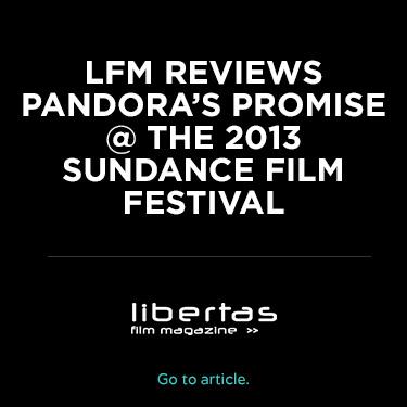 review_libertas