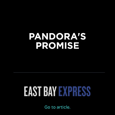 eastBayExpress