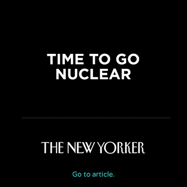 new_yorker_articles