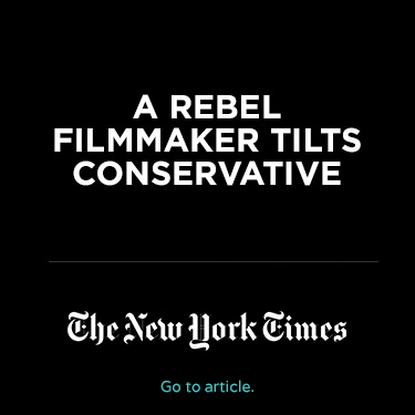 nyTimes_6_14