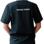Pandora's Promise T-shirt