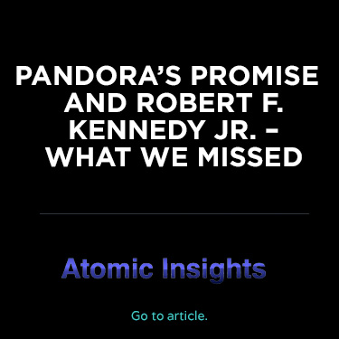 atomic_insights_02