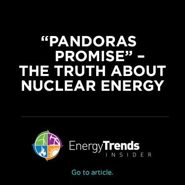 energy_trends_insider_7_9
