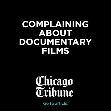 ChicagoTribune_09
