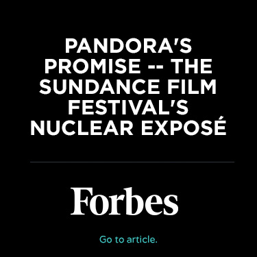 Forbes_05