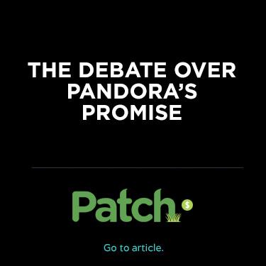 Patch_12