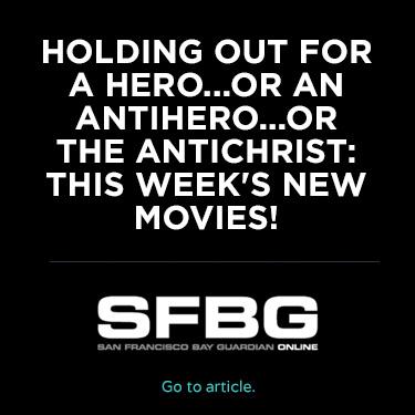 SFBG_10