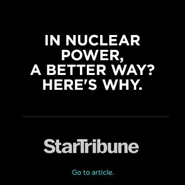 StarTribune_06